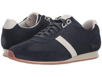 HUGO BOSS Orlando Low Profile Sneaker by BOSS Green