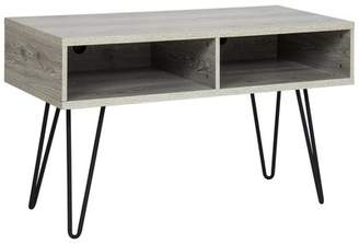 Wrought Studio Queens Boulevard 42 TV Stand