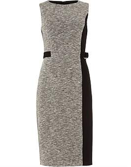 Phase Eight Charlotte Colour Block Dress