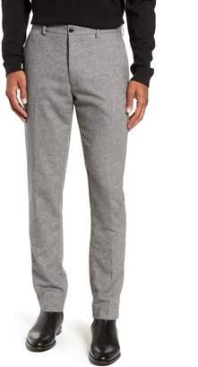 Selected Phantom Slim Fit Pants