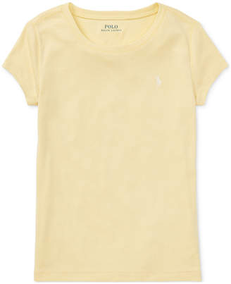 Polo Ralph Lauren Ralph Lauren T-Shirt, Big Girls