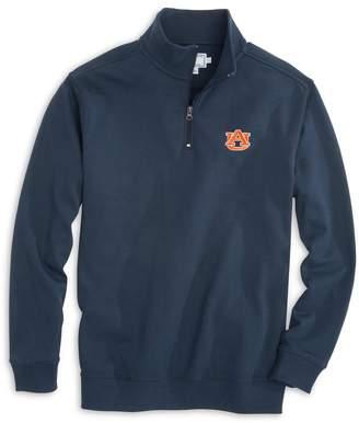 Gameday Skipjack 1/4 Zip Pullover - Auburn University