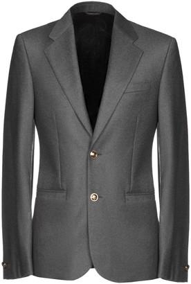 Versace Blazers - Item 49415229NC