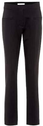 Schumacher Dorothee Jersey pants