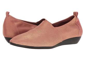 Arche Onyko Women's Shoes