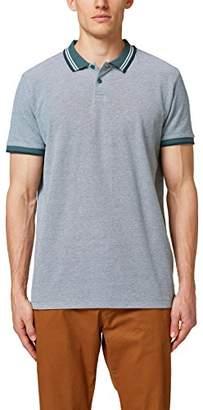 Esprit Men's 038eo2k003 Polo Shirt