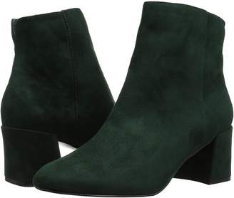 Chinese Laundry Daria Women's Boots