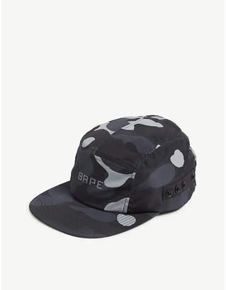 ec44ebb22 A Bathing Ape Hats For Men - ShopStyle UK