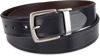 Chaps Men's Reversible Belt