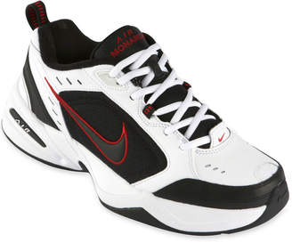 Nike Monarch IV Mens Training Shoes