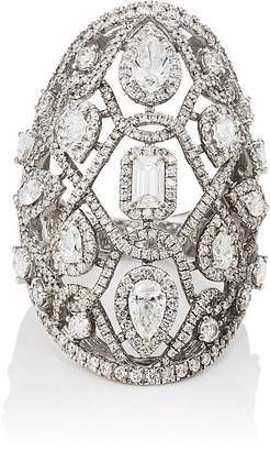 Sara Weinstock Women's Reverie Couture Ring