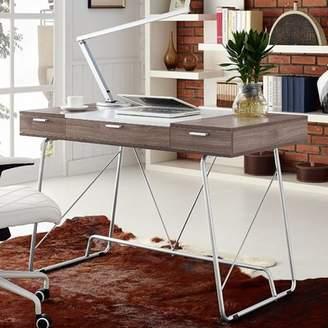 Mercury Row Biondo Writing Desk