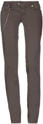Jfour Casual pants - Item 13256670LG