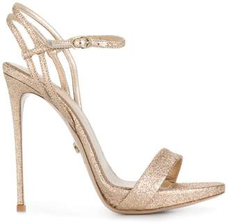 Le Silla strappy sandals