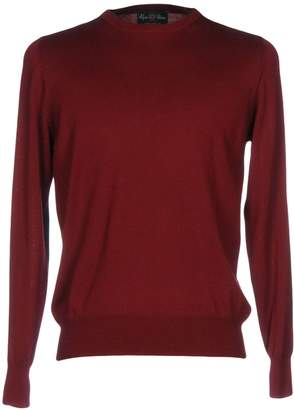 Alan Paine Sweaters