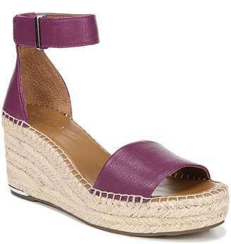 5742cedaec4 Franco Sarto Purple Women s Fashion - ShopStyle