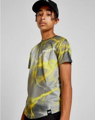Sonneti Lightning T-Shirt Junior
