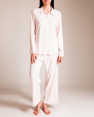 f1663dbf3b Valery Skin Pima Cotton Penelope Pajama