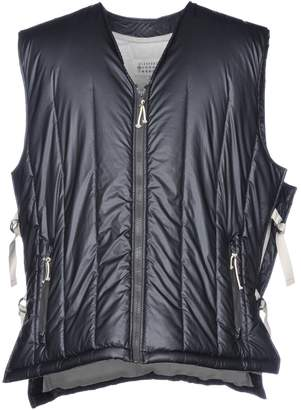 Maison Margiela Synthetic Down Jackets - Item 41811996WJ