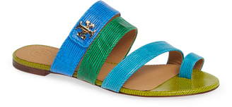 Tory Burch Kira Toe Ring Sandal