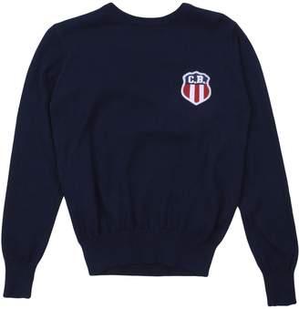 Cotton Belt Sweaters - Item 39799282TL