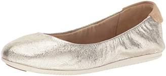 Cole Haan Studiogrand Convertible Ballet Flat