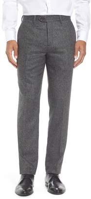 Ted Baker Modern Slim Fit Trousers