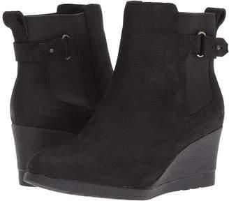UGG Indra Waterproof Women's Boots