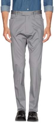 DSQUARED2 Casual pants - Item 13095258