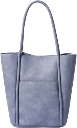 Urban Originals Intentional Vegan Leather Tote