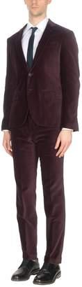 DOMENICO TAGLIENTE Suits - Item 49367368CA