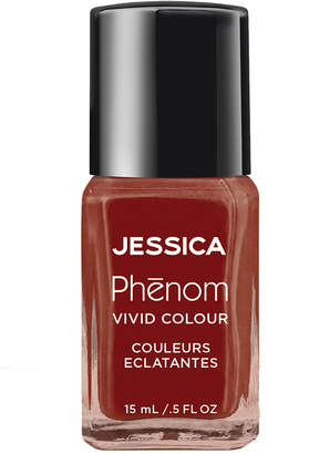 Jessica Phenom Vivid Colour Red