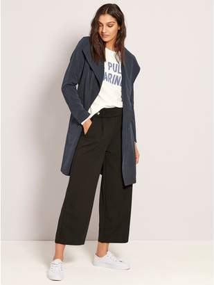 great discount sale boy attractive style M&Co Coats for Women - ShopStyle UK