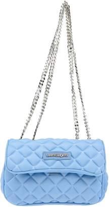 Laura Biagiotti Shoulder bags - Item 45441661FD