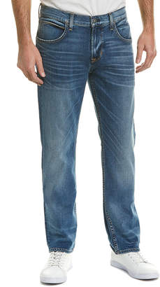 Hudson jeans Jeans Byron Normandy Straight Leg