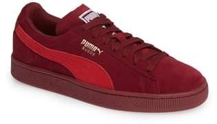 Puma 'Suede Classic' Sneaker