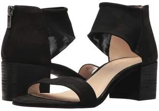 Pelle Moda Alden Women's Shoes