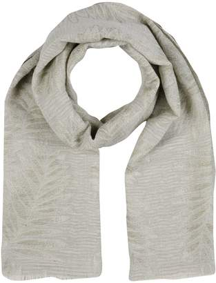 Gigue Scarves