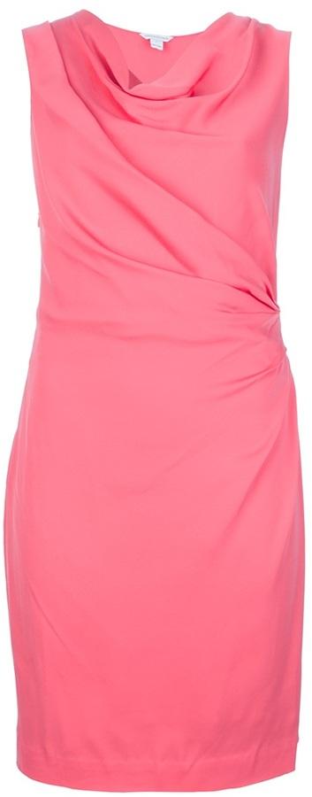 Diane von Furstenberg 'Julissa' dress