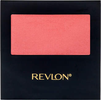 Revlon Powder Blush $10.99 thestylecure.com