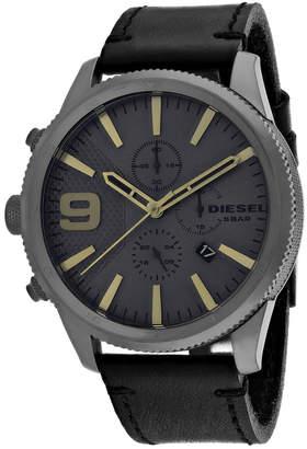 Diesel Men's Rasp Watch
