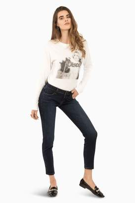 Siwy Hannah In Without My Love Jean