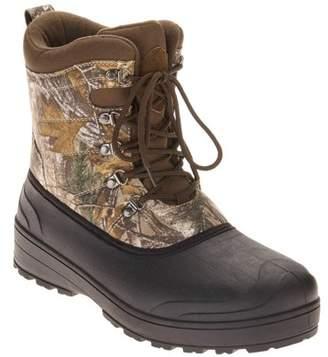 Ozark Trail Men's Winter Boot