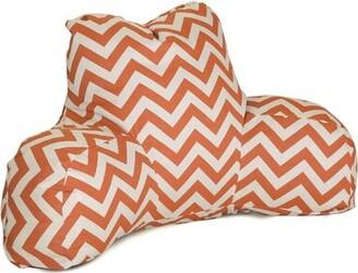 Viv + Rae Outdoor Bed Rest Pillow Viv + Rae