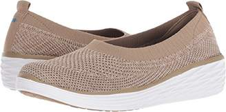 Ryka Women's Nell Walking Shoe