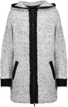 Rag & Bone Jackets - Item 41849032JT