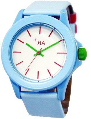 AR+ [エーアールプラス 腕時計 デザイン・ファッションウォッチ AR016-24 レディース