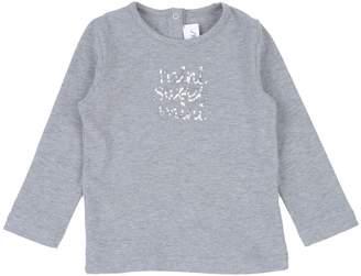Simonetta Mini T-shirts - Item 12218828WE
