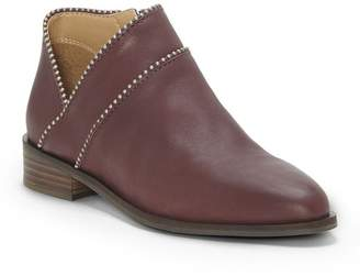 Lucky Brand Perrma Bootie