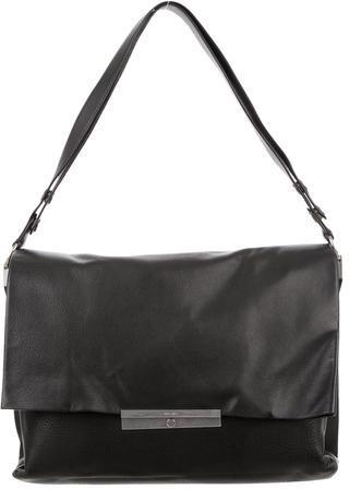 CelineCéline Blade Bag